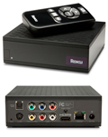 Roku-device-front-back-120x