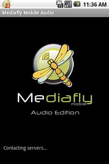 1-Mediafly-Android-Home