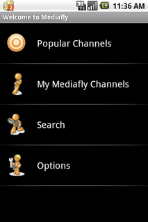 2-Mediafly-Android-Home